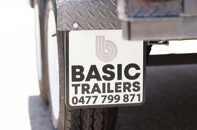 trailer sale adelaide