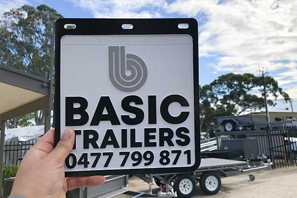 Adelaide Trailers Topic: Chassis is the Key to Long Lasting Trailer Performance
